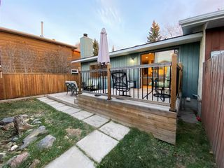 Photo 32: 6735 Coach Hill Road SW in Calgary: Coach Hill Semi Detached for sale : MLS®# A1045040