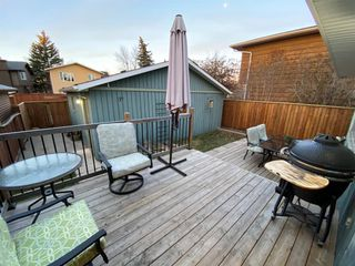 Photo 38: 6735 Coach Hill Road SW in Calgary: Coach Hill Semi Detached for sale : MLS®# A1045040