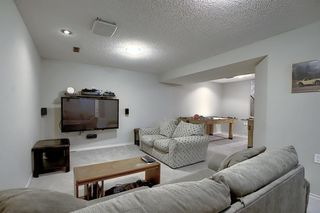 Photo 20: 6735 Coach Hill Road SW in Calgary: Coach Hill Semi Detached for sale : MLS®# A1045040