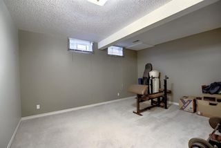 Photo 28: 6735 Coach Hill Road SW in Calgary: Coach Hill Semi Detached for sale : MLS®# A1045040