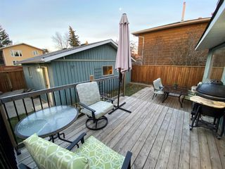 Photo 37: 6735 Coach Hill Road SW in Calgary: Coach Hill Semi Detached for sale : MLS®# A1045040