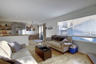 Photo 15: 6735 Coach Hill Road SW in Calgary: Coach Hill Semi Detached for sale : MLS®# A1045040