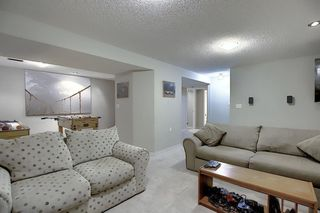 Photo 24: 6735 Coach Hill Road SW in Calgary: Coach Hill Semi Detached for sale : MLS®# A1045040