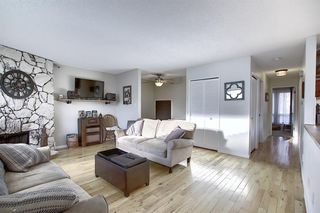 Photo 13: 6735 Coach Hill Road SW in Calgary: Coach Hill Semi Detached for sale : MLS®# A1045040