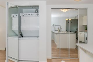 "Photo 13: 308 788 HAMILTON Street in Vancouver: Downtown VW Condo for sale in ""TV Towers"" (Vancouver West)  : MLS®# R2514915"