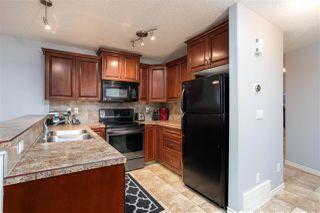 Photo 7: 51 9511 102 Avenue: Morinville Townhouse for sale : MLS®# E4220290