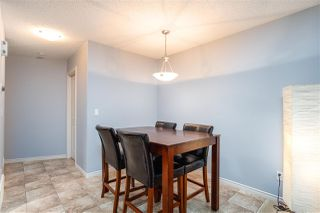 Photo 12: 51 9511 102 Avenue: Morinville Townhouse for sale : MLS®# E4220290