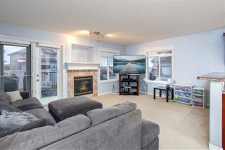 Photo 15: 51 9511 102 Avenue: Morinville Townhouse for sale : MLS®# E4220290