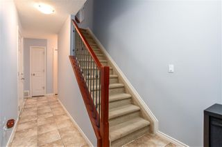 Photo 4: 51 9511 102 Avenue: Morinville Townhouse for sale : MLS®# E4220290