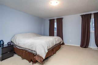 Photo 23: 51 9511 102 Avenue: Morinville Townhouse for sale : MLS®# E4220290