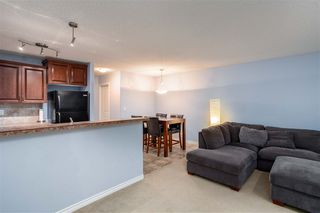 Photo 14: 51 9511 102 Avenue: Morinville Townhouse for sale : MLS®# E4220290