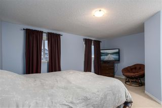 Photo 24: 51 9511 102 Avenue: Morinville Townhouse for sale : MLS®# E4220290