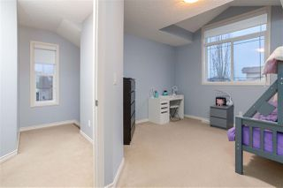 Photo 18: 51 9511 102 Avenue: Morinville Townhouse for sale : MLS®# E4220290