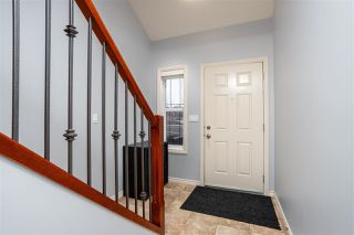 Photo 3: 51 9511 102 Avenue: Morinville Townhouse for sale : MLS®# E4220290