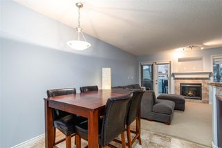 Photo 11: 51 9511 102 Avenue: Morinville Townhouse for sale : MLS®# E4220290