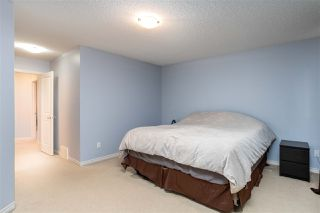 Photo 25: 51 9511 102 Avenue: Morinville Townhouse for sale : MLS®# E4220290