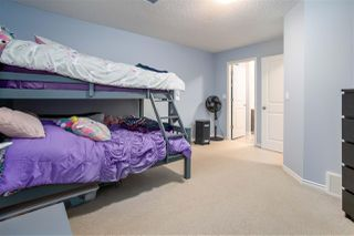 Photo 20: 51 9511 102 Avenue: Morinville Townhouse for sale : MLS®# E4220290