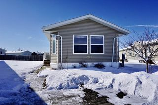 Photo 14: 2006 Jubilee Road: Sherwood Park Mobile for sale : MLS®# E4220518