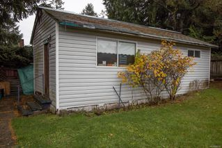 Photo 24: 2348 Pheasant Terr in : Na Diver Lake House for sale (Nanaimo)  : MLS®# 860592