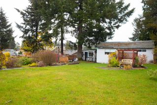 Photo 5: 2348 Pheasant Terr in : Na Diver Lake House for sale (Nanaimo)  : MLS®# 860592