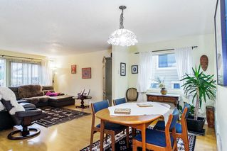 Photo 6: 815 W 14TH Avenue in Vancouver: Fairview VW Townhouse for sale (Vancouver West)  : MLS®# R2518721