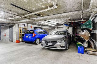 Photo 20: 815 W 14TH Avenue in Vancouver: Fairview VW Townhouse for sale (Vancouver West)  : MLS®# R2518721