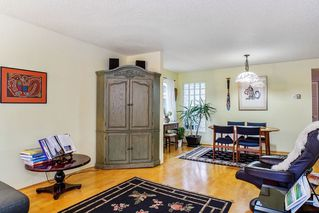 Photo 4: 815 W 14TH Avenue in Vancouver: Fairview VW Townhouse for sale (Vancouver West)  : MLS®# R2518721