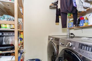 Photo 18: 815 W 14TH Avenue in Vancouver: Fairview VW Townhouse for sale (Vancouver West)  : MLS®# R2518721