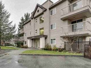 "Main Photo: B108 40120 WILLOW Crescent in Squamish: Garibaldi Estates Condo for sale in ""Diamond Head"" : MLS®# R2520026"