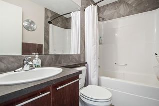 Photo 16: 107 2416 34 Avenue SW in Calgary: South Calgary Row/Townhouse for sale : MLS®# A1054995