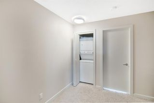 Photo 12: 107 2416 34 Avenue SW in Calgary: South Calgary Row/Townhouse for sale : MLS®# A1054995
