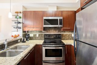 Photo 5: 107 2416 34 Avenue SW in Calgary: South Calgary Row/Townhouse for sale : MLS®# A1054995