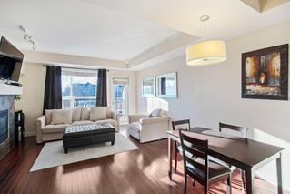 Photo 10: 107 2416 34 Avenue SW in Calgary: South Calgary Row/Townhouse for sale : MLS®# A1054995