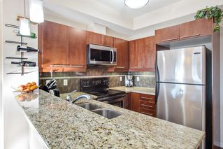 Photo 3: 107 2416 34 Avenue SW in Calgary: South Calgary Row/Townhouse for sale : MLS®# A1054995