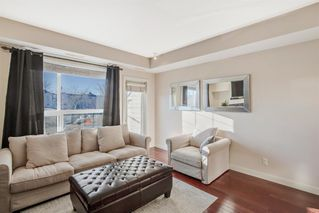 Photo 11: 107 2416 34 Avenue SW in Calgary: South Calgary Row/Townhouse for sale : MLS®# A1054995