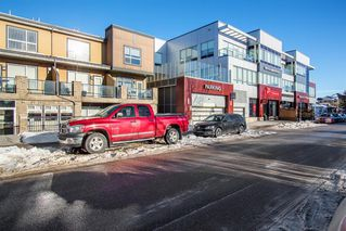 Photo 24: 107 2416 34 Avenue SW in Calgary: South Calgary Row/Townhouse for sale : MLS®# A1054995