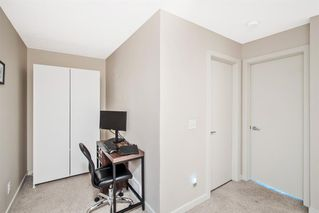 Photo 13: 107 2416 34 Avenue SW in Calgary: South Calgary Row/Townhouse for sale : MLS®# A1054995