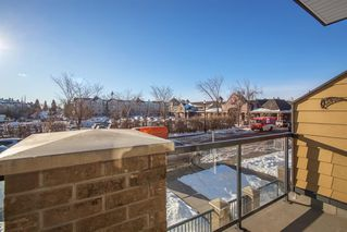 Photo 21: 107 2416 34 Avenue SW in Calgary: South Calgary Row/Townhouse for sale : MLS®# A1054995