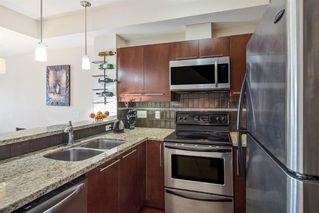 Photo 4: 107 2416 34 Avenue SW in Calgary: South Calgary Row/Townhouse for sale : MLS®# A1054995