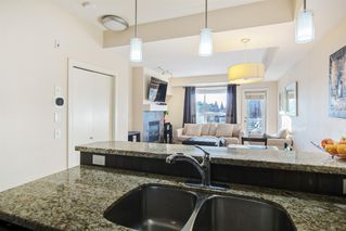 Photo 6: 107 2416 34 Avenue SW in Calgary: South Calgary Row/Townhouse for sale : MLS®# A1054995
