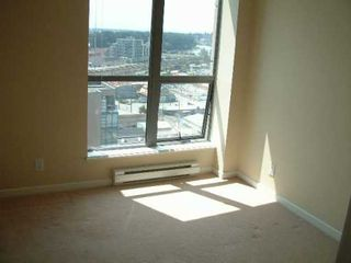 "Photo 5: 1803 850 ROYAL AV in New Westminster: Downtown NW Condo for sale in ""THE ROYALTON"" : MLS®# V595937"