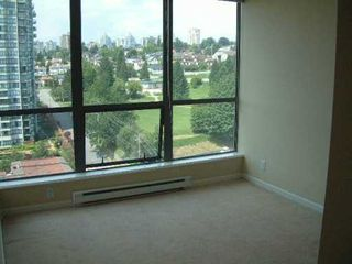 "Photo 7: 1803 850 ROYAL AV in New Westminster: Downtown NW Condo for sale in ""THE ROYALTON"" : MLS®# V595937"
