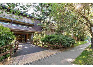 "Photo 20: 110 330 E 7TH Avenue in Vancouver: Mount Pleasant VE Condo for sale in ""LANDMARK BELVEDERE"" (Vancouver East)  : MLS®# R2388013"