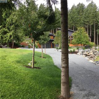 Photo 40: 1680 Hedgerow Place in NORTH SAANICH: NS Lands End Single Family Detached for sale (North Saanich)  : MLS®# 413867