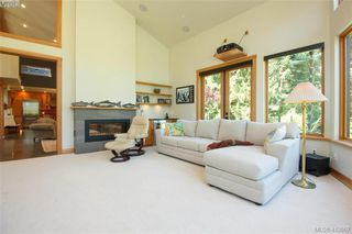 Photo 23: 1680 Hedgerow Place in NORTH SAANICH: NS Lands End Single Family Detached for sale (North Saanich)  : MLS®# 413867