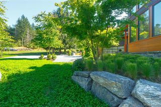 Photo 26: 1680 Hedgerow Place in NORTH SAANICH: NS Lands End Single Family Detached for sale (North Saanich)  : MLS®# 413867