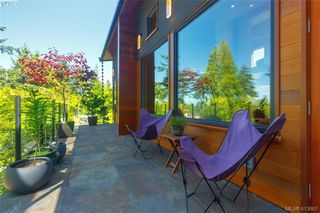 Photo 25: 1680 Hedgerow Place in NORTH SAANICH: NS Lands End Single Family Detached for sale (North Saanich)  : MLS®# 413867