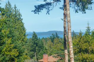 Photo 29: 1680 Hedgerow Place in NORTH SAANICH: NS Lands End Single Family Detached for sale (North Saanich)  : MLS®# 413867