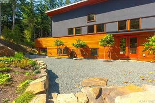 Photo 28: 1680 Hedgerow Place in NORTH SAANICH: NS Lands End Single Family Detached for sale (North Saanich)  : MLS®# 413867