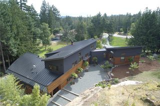 Photo 37: 1680 Hedgerow Place in NORTH SAANICH: NS Lands End Single Family Detached for sale (North Saanich)  : MLS®# 413867